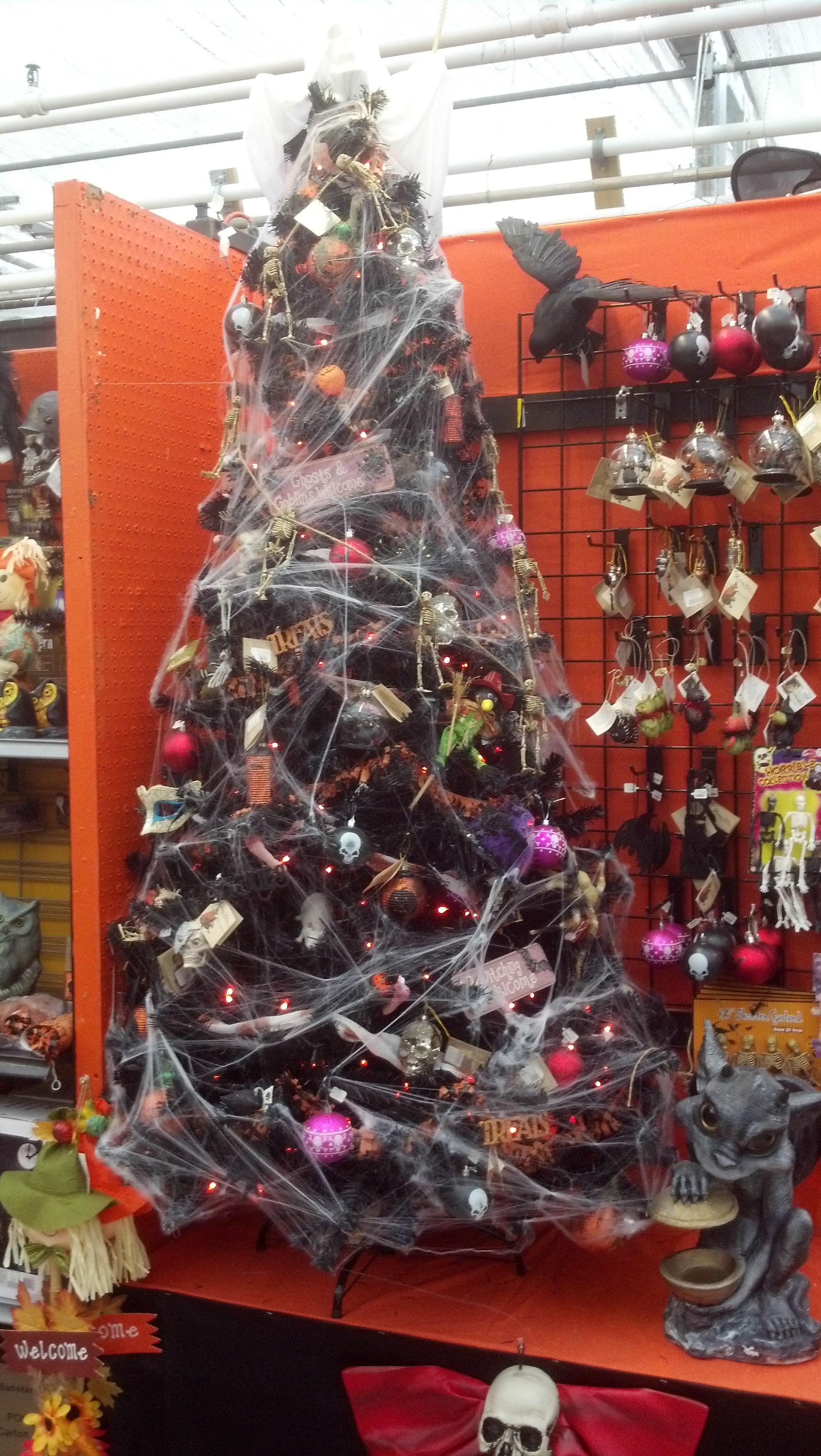 227 best halloween crafts ideas images on pinterest halloween